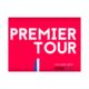 PremierTour